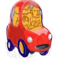 car0807.jpg