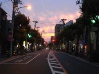 kouennjiwaseda.jpg