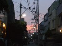 kouenjimachi.jpg