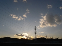 fuyusora2.jpg