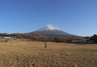 fuji001.jpg