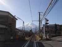 fuji004.jpg