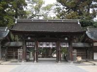 ooyamazumi1.jpg