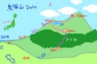 cho2010map.jpg