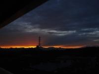 fuji20110101_2.jpg