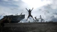 aomoriwan_jump.jpg