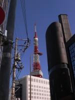 tower111028_3.jpg