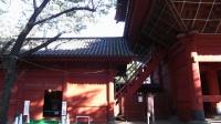 tri_gedatsu_gate.jpg
