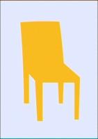 chair0302.jpg