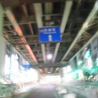 yoru0329_3.jpg