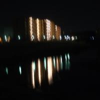 yoru0329_1.jpg