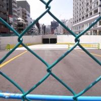 shinbashi1205.jpg