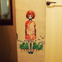 comx4_yuki.jpg