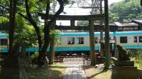 semimaru_kyoto.jpg